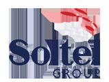 Logo Soltel