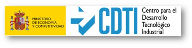 CDTI-660x165