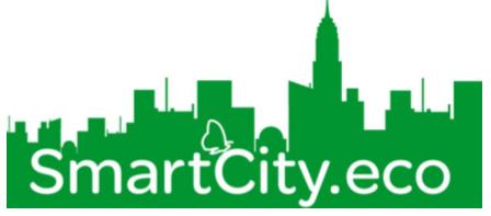 smartcityEco