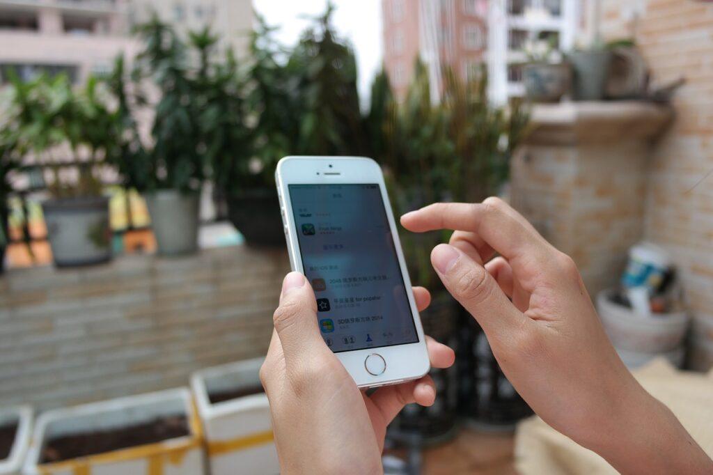app-ciudad