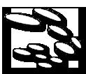 Icono Logo Soltel