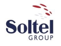 logo-soltel-proyecto-guias-clinicas3