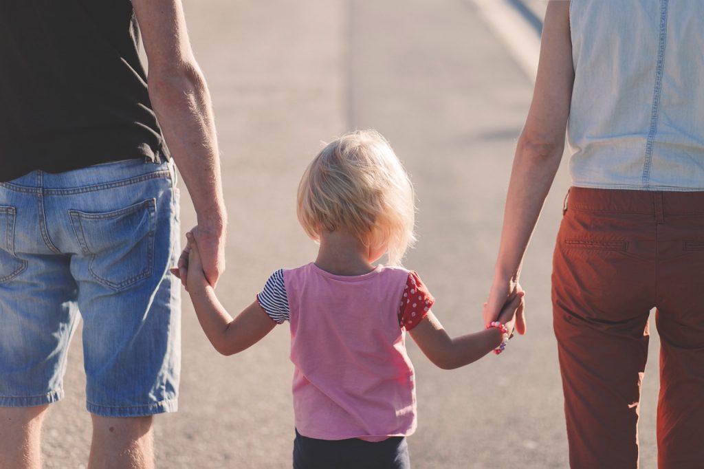 soltel-family-day2