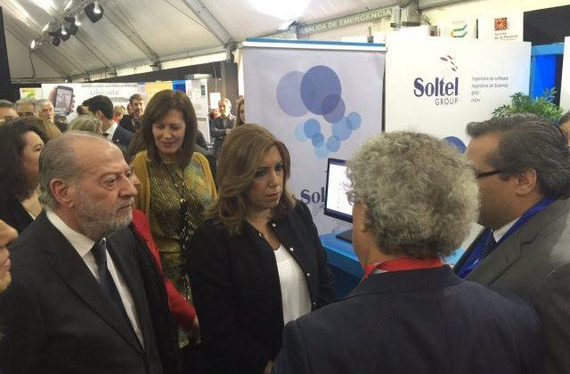 soltel-feria-innovacion-social-parking-1