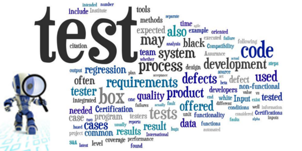 testing-post_0
