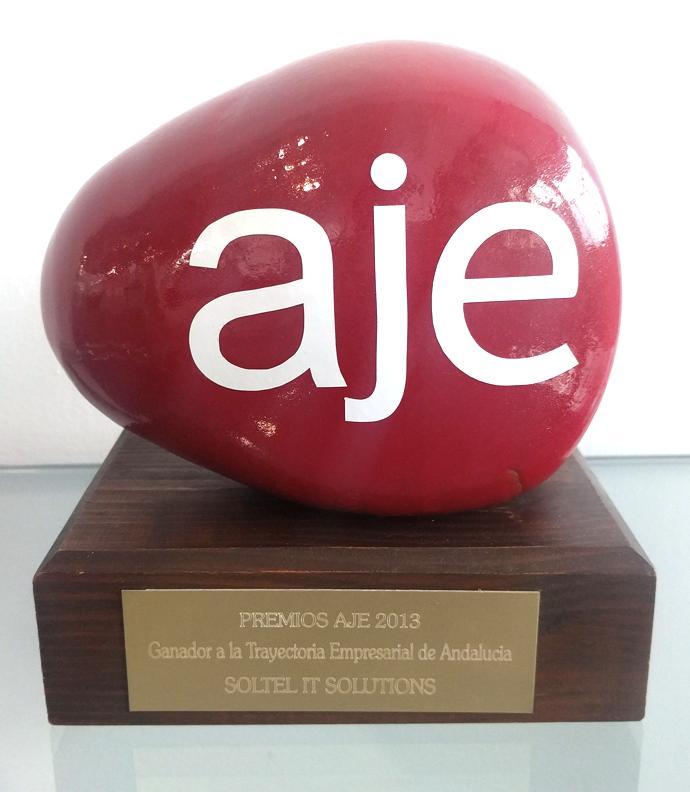 AJE-Andalucia