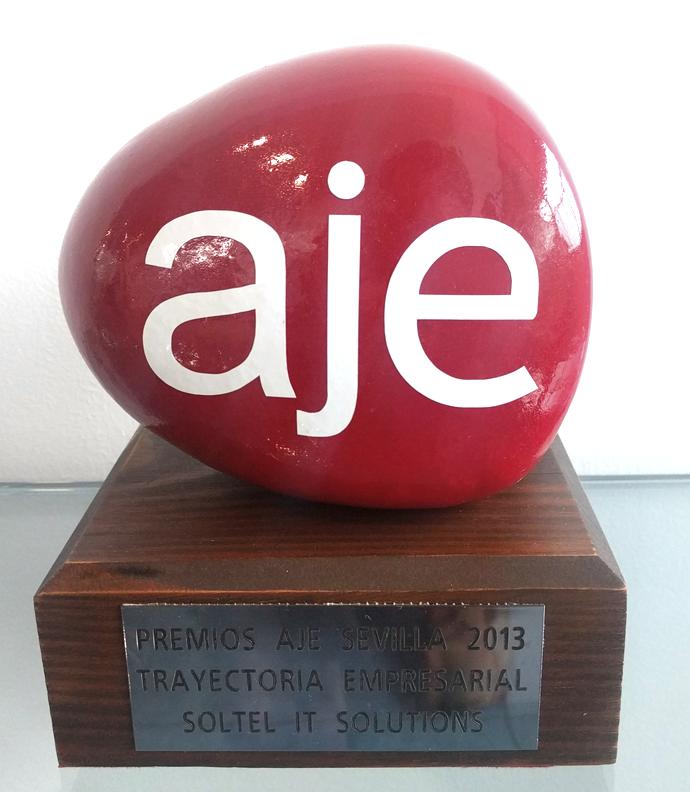 AJE-Sevilla