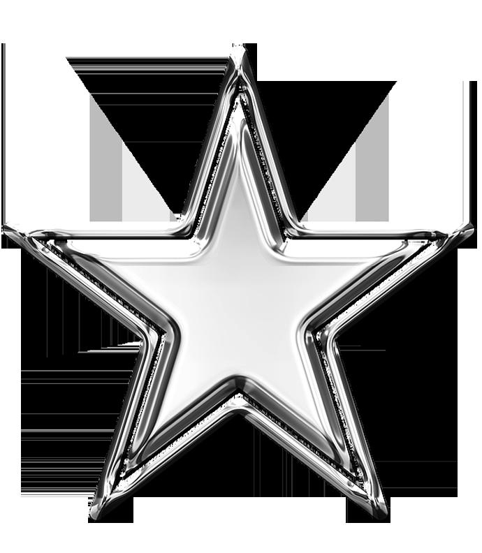 Premio-generico