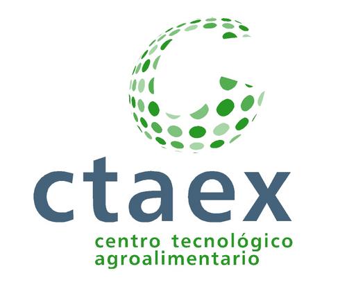 CTAEX-vertical
