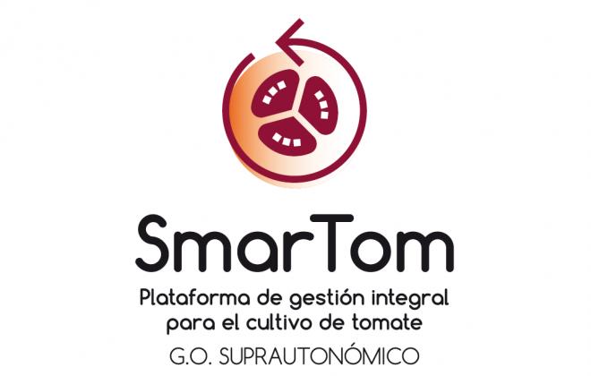 logo-SMARTOM-ancho
