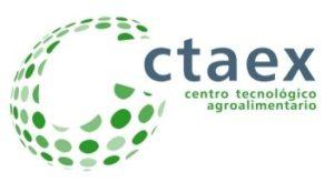 CTAEX-horizontal