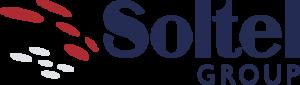 Logo-Web-Grupo-Soltel-0
