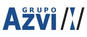 logo Azvi
