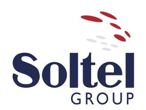Soltel