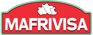 mafrivisa