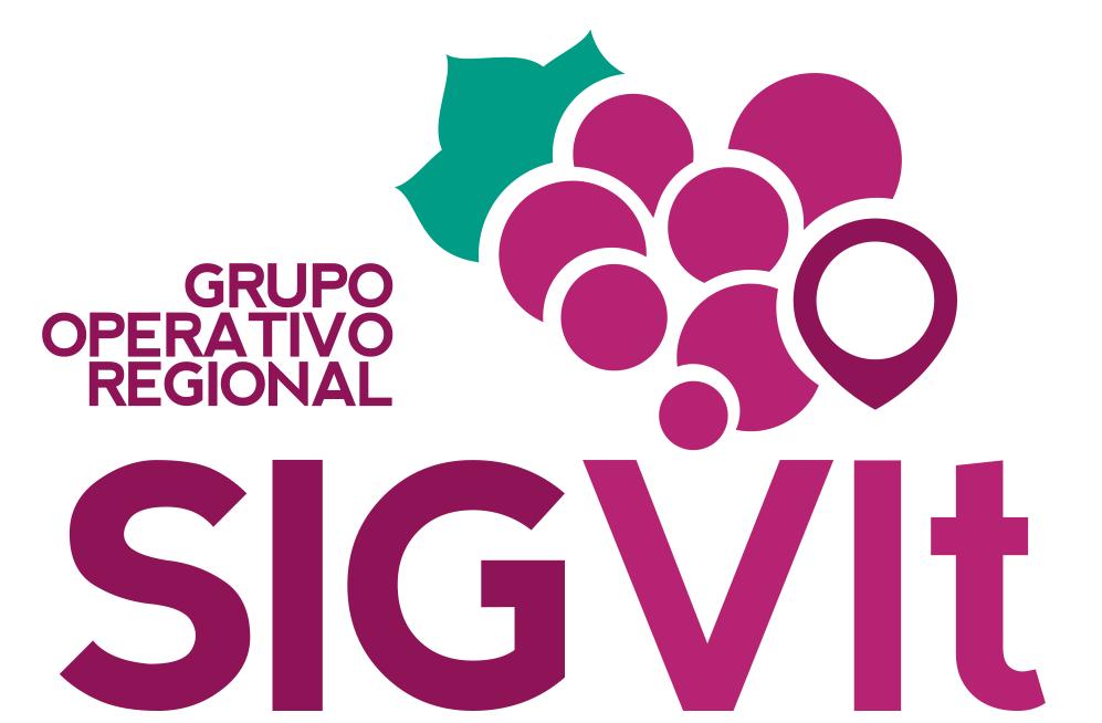SIGVit-1