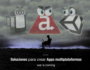 war-is-coming