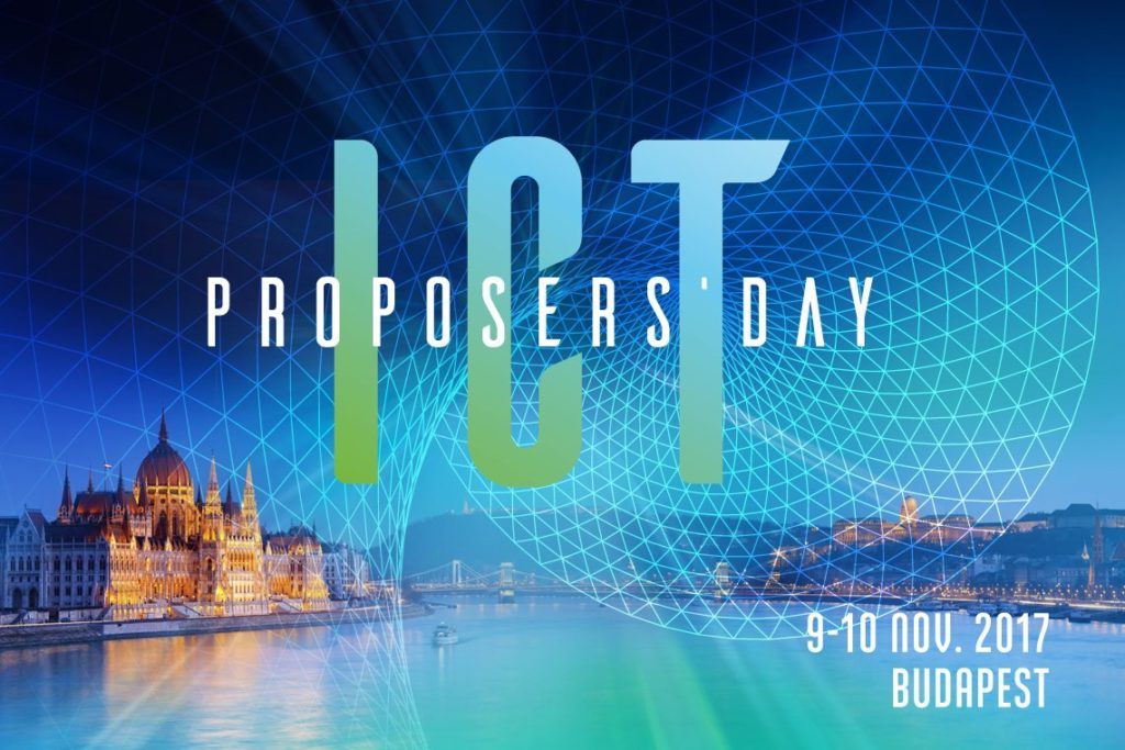 ictproposersday