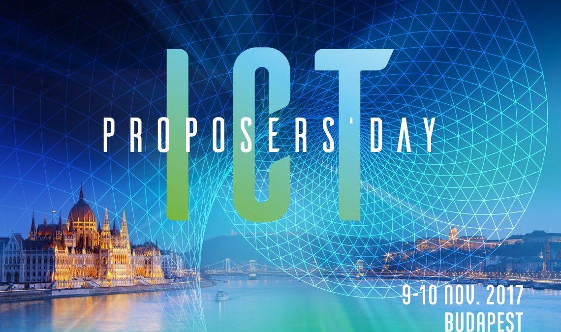 ictproposersday