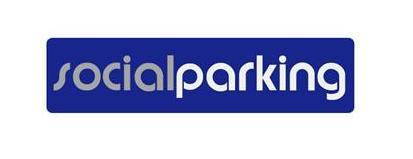 logo SocialParking