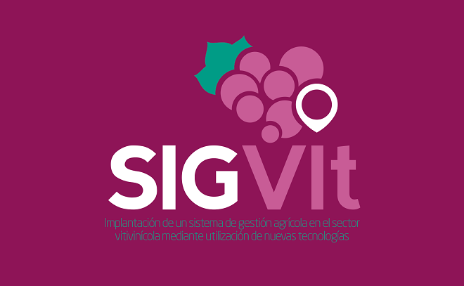 SIGVit-2