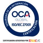 27001_ENAC_CAST