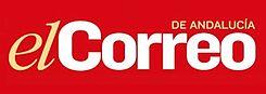 El_Correo