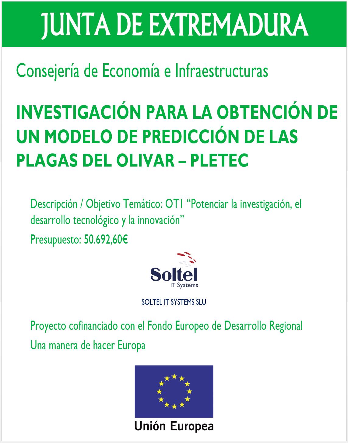 cartel_PLETEC