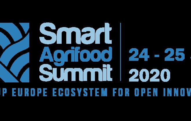 DP_AGRIFOOD_logo_2020_web-03