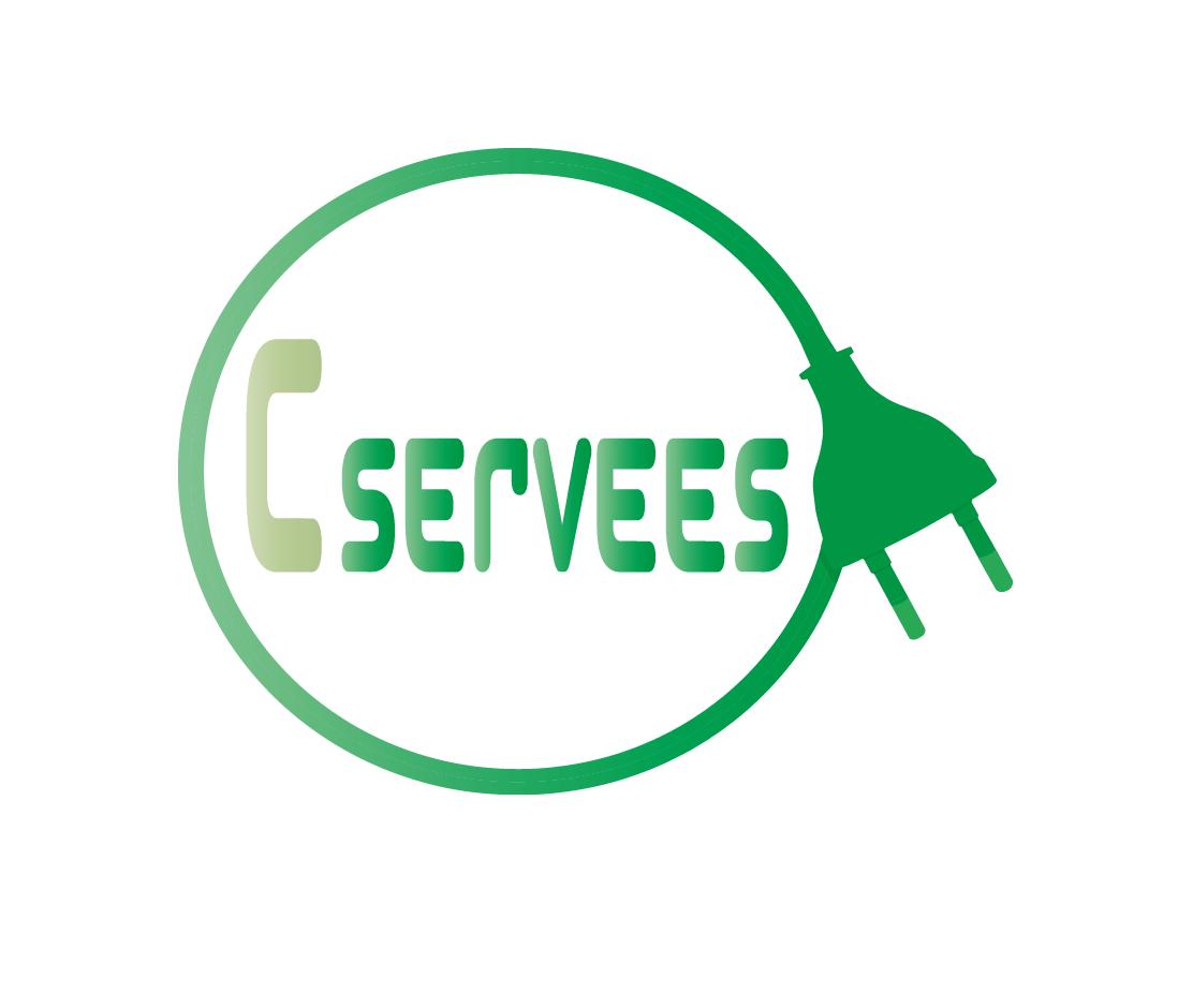 logo_cservees