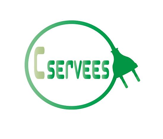logo_cservees_min
