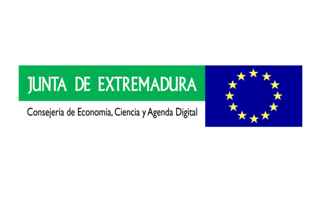 logo_ecad
