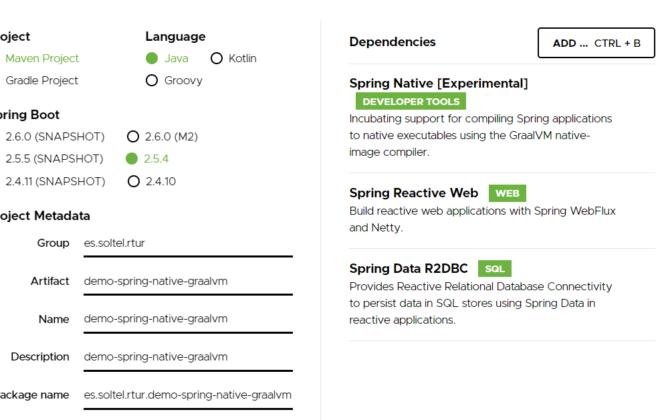 spring_native_beta_4